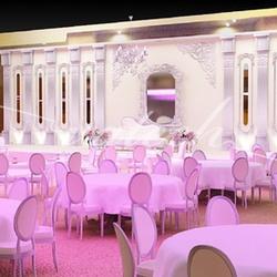 فرحتي لتنظيم المناسبات-كوش وتنسيق حفلات-الدوحة-3