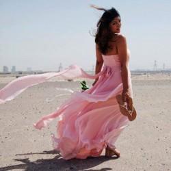 غولد فيش-التصوير الفوتوغرافي والفيديو-دبي-4