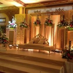 Maroc Sensations-Planification de mariage-Casablanca-2