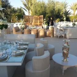 Maroc Sensations-Planification de mariage-Casablanca-5