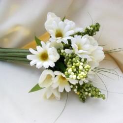 سونيا-زهور الزفاف-دبي-1