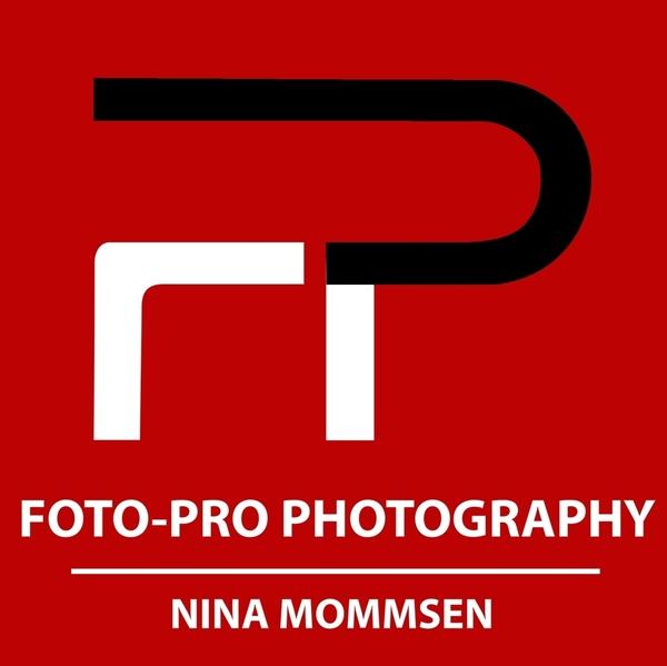 فوتو برو التصوير - التصوير الفوتوغرافي والفيديو - المنامة