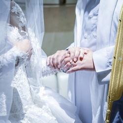 فوتو برو التصوير-التصوير الفوتوغرافي والفيديو-المنامة-2