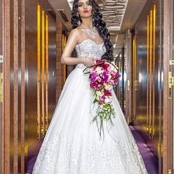 فوتو برو التصوير-التصوير الفوتوغرافي والفيديو-المنامة-6
