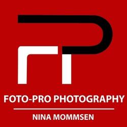 فوتو برو التصوير-التصوير الفوتوغرافي والفيديو-المنامة-1