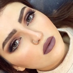 اميرة عادل-الشعر والمكياج-الاسكندرية-3