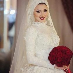 اميرة عادل-الشعر والمكياج-الاسكندرية-1