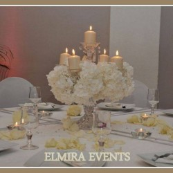 Elmira Events-Planification de mariage-Casablanca-6