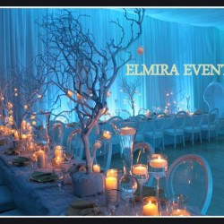 Elmira Events-Planification de mariage-Casablanca-3