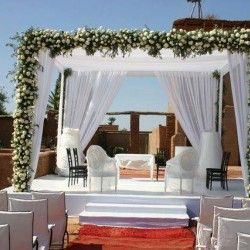 Elmira Events-Planification de mariage-Casablanca-2