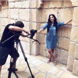استديو كلاكيت-التصوير الفوتوغرافي والفيديو-أبوظبي-4