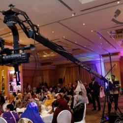 استديو كلاكيت-التصوير الفوتوغرافي والفيديو-أبوظبي-3