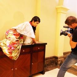استديو كلاكيت-التصوير الفوتوغرافي والفيديو-أبوظبي-2