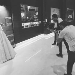 استديو كلاكيت-التصوير الفوتوغرافي والفيديو-أبوظبي-1