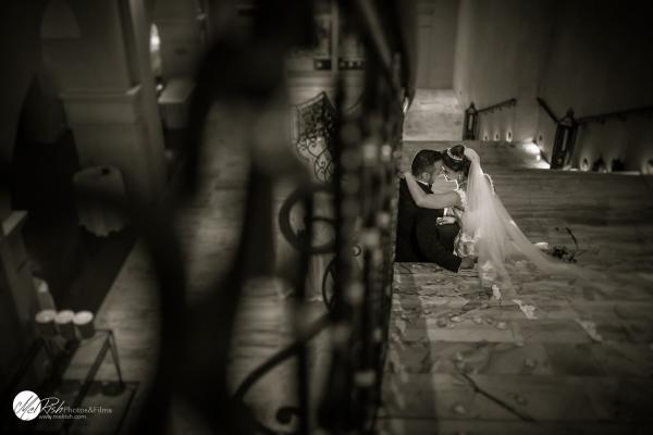 ميرليش فوتوغرافي - التصوير الفوتوغرافي والفيديو - دبي