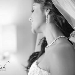 ميرليش فوتوغرافي-التصوير الفوتوغرافي والفيديو-دبي-2