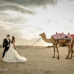 ميرليش فوتوغرافي-التصوير الفوتوغرافي والفيديو-دبي-4