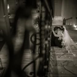 ميرليش فوتوغرافي-التصوير الفوتوغرافي والفيديو-دبي-1