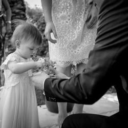 ميرليش فوتوغرافي-التصوير الفوتوغرافي والفيديو-دبي-6