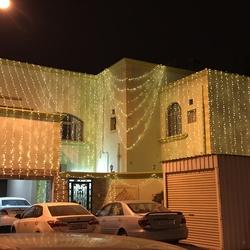 سمارت للانارة-كوش وتنسيق حفلات-المنامة-3