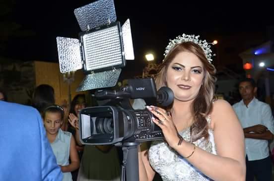 توفيق للتصوير - التصوير الفوتوغرافي والفيديو - الرباط