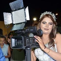 توفيق للتصوير-التصوير الفوتوغرافي والفيديو-الرباط-1