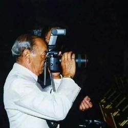 توفيق للتصوير-التصوير الفوتوغرافي والفيديو-الرباط-5