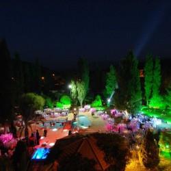 فندق دانا-الفنادق-بيروت-2