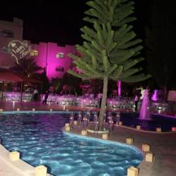 فندق دانا-الفنادق-بيروت-4