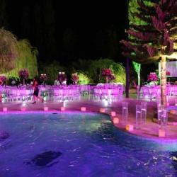 فندق دانا-الفنادق-بيروت-6