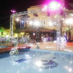 فندق دانا-الفنادق-بيروت-3