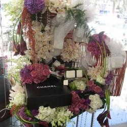 سفير-زهور الزفاف-أبوظبي-3