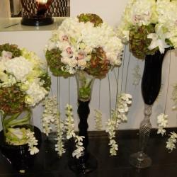 سفير-زهور الزفاف-أبوظبي-1