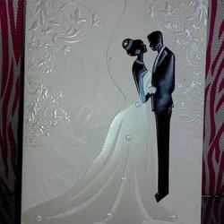 وكالة إياد للدعاية والأعلان-دعوة زواج-القاهرة-6