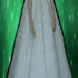 الورود-فستان الزفاف-أبوظبي-5