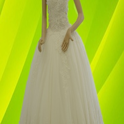 الورود-فستان الزفاف-أبوظبي-3