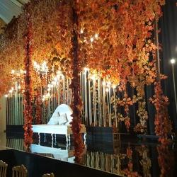 Grandmoment Event-Wedding Planning-Abu Dhabi-1