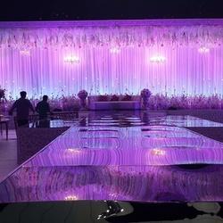 Grandmoment Event-Wedding Planning-Abu Dhabi-5