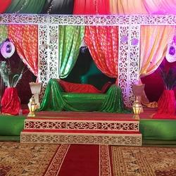 Grandmoment Event-Wedding Planning-Abu Dhabi-4