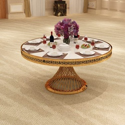 Grandmoment Event-Wedding Planning-Abu Dhabi-2