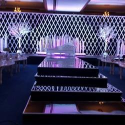 Grandmoment Event-Wedding Planning-Abu Dhabi-6