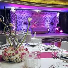 شركة وصول لتنظيم المناسبات-كوش وتنسيق حفلات-الدوحة-5