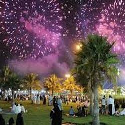 شركة وصول لتنظيم المناسبات-كوش وتنسيق حفلات-الدوحة-3