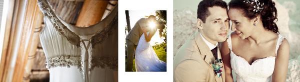 سيليست فان روين - التصوير الفوتوغرافي والفيديو - دبي