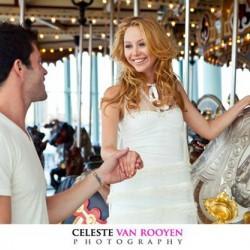 سيليست فان روين-التصوير الفوتوغرافي والفيديو-دبي-2