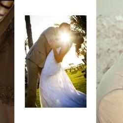 سيليست فان روين-التصوير الفوتوغرافي والفيديو-دبي-1
