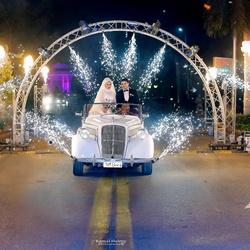 كمال حلمي للتصوير-التصوير الفوتوغرافي والفيديو-القاهرة-1