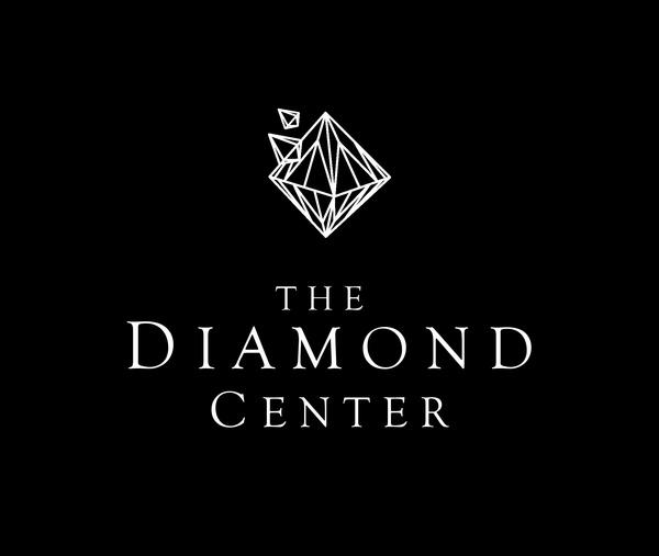 دياموند سنتر  - خواتم ومجوهرات الزفاف - القاهرة