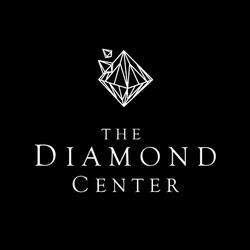 دياموند سنتر -خواتم ومجوهرات الزفاف-القاهرة-1