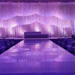 العرس الملكي لتنظيم الحفلات - ابو ظبي-كوش وتنسيق حفلات-أبوظبي-5